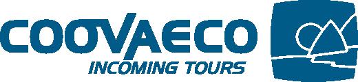 logo de coovaeco incoming tours
