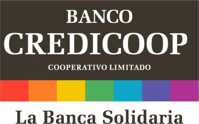 Hasta 12 cuotas sin interes - Mastercard y Visa- Banco Credicoop - AEROLÍNEAS ARGENTINAS