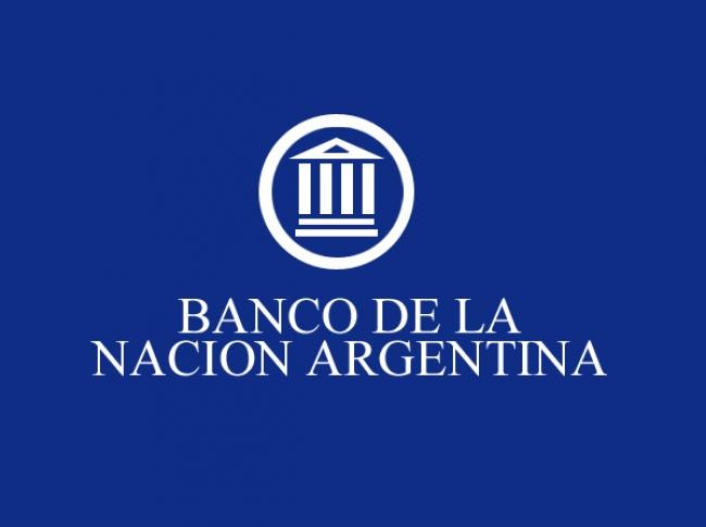 Hasta 3,6,12 y 18 cuotas sin interés - Visa, Nativa y Mastercard - Banco Nación - AEROLINEAS ARGENTINAS