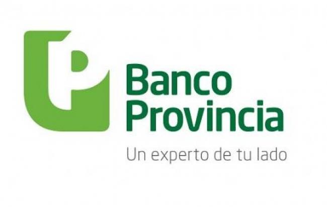 Hasta 3, 6 y 12  - Visa y Mastercard - Banco Provincia - AEROLINEAS ARGENTINAS