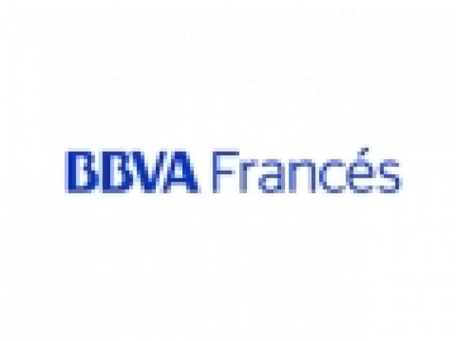 BBVA Banco Francés