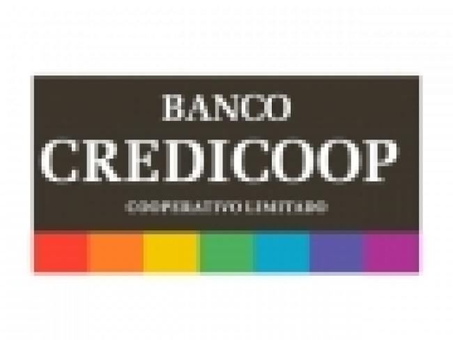 Hasta 3, 6, 12 y 18 cuotas sin interés - Visa y Mastercard - Banco Credicoop - AEROLINEAS ARGENTINAS