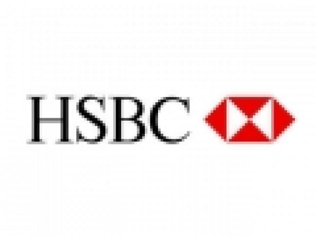 Hasta 6 cuotas sin interés - Visa, Mastercard  y American Express- Banco HSBC- EMIRATES