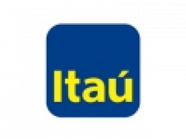 Hasta 6 cuotas sin interés - Mastercard y Visa  - Banco Itau - Gol Lineas Aereas