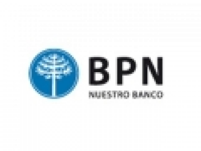 Banco Provincia de Neuquén