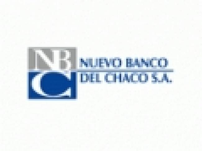 Hasta 12 cuotas sin interés - Visa y Mastercard- Nuevo Banco del Chaco - COPA AIRLINES