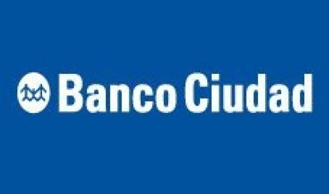 Hasta 12 cuotas sin interés - Visa y Mastercard - Banco Ciudad - EMIRATES