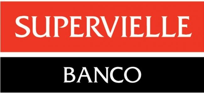 Hasta 12 cuotas sin interes -Visa y Mastercard - Banco Supervielle- AMERICAN AIRLINES