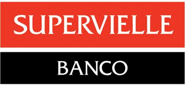 EN 3 Y 6 cuotas sin interés - Visa y Mastercard - Banco Supervielle - LATAM