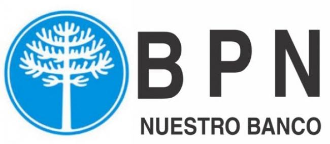 Hasta 18 cuotas sin interés - Visa - Banco Provincia de Neuquén - LATAM