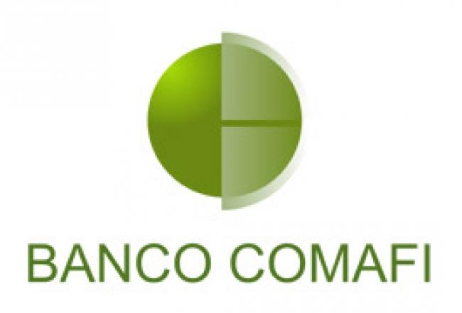 En 3 cuotas sin interés - Visa - Banco Comafi - AEROLINEAS ARGENTINAS