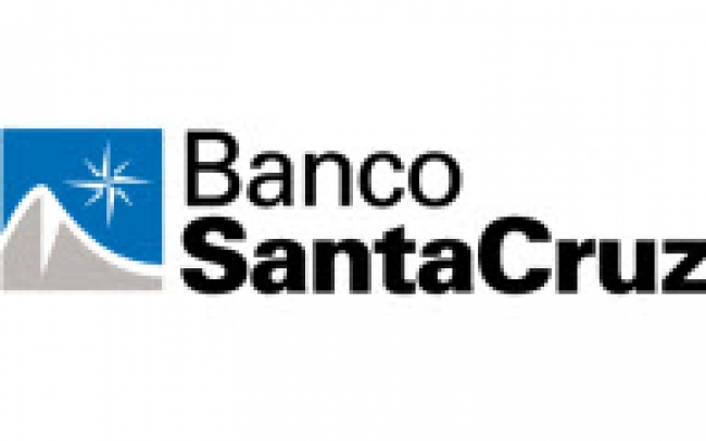 Hasta 3 y 6 cuotas sin interés - Visa y Mastercard- Banco Santa Cruz- AEROLINEAS ARGENTINAS