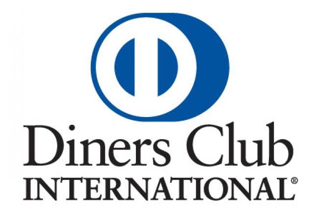 Hasta 6 cuotas sin interés - Diners Club - AEROMEXICO
