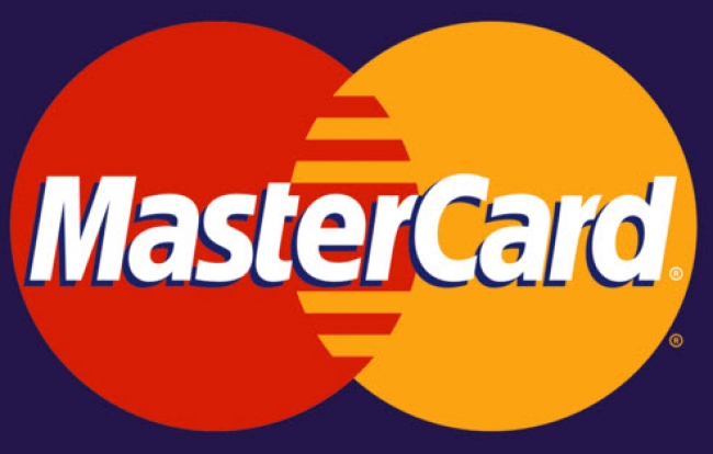 En 6 y 12 cuotas sin interés - Mastercard - BRITISH AIRWAYS