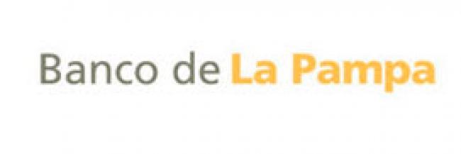 Hasta 3, 6  y 12 cuotas sin interés - Visa y Mastercard - Banco de La Pampa- AEROLINEAS ARGENTINAS