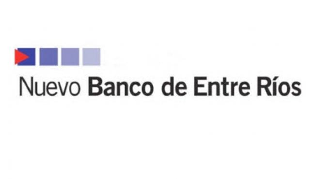 Hasta 3 y 6  cuotas - Visa y Mastercard- Nuevo Banco de Entre Ríos- AEROLÍNEAS ARGENTINAS