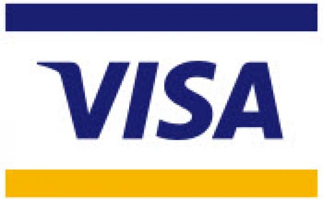 Hasta 6 cuotas sin interés - Visa - AEROMEXICO