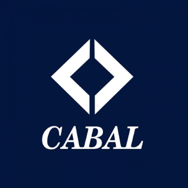 Hasta 3, 6, 9 y 12 cuotas sin interés - Cabal - AEROLINEAS ARGENTINAS