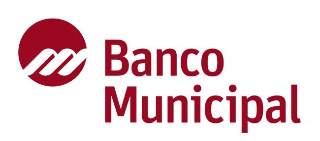 En 3, 6, 9 y 12 cuotas sin interés - Visa y Mastercard- Banco Municipal de Rosario- LATAM