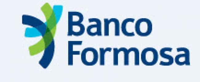 Hasta 3, 6 y 12 cuotas de interés- Visa  - Banco de Formosa - AEROLINEAS ARGENTINAS