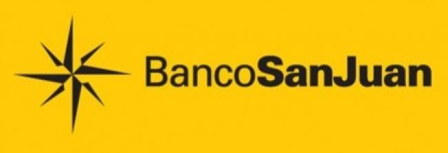 En 3 y 6 - Visa y Mastercard - Banco San Juan - AEROLINEAS ARGENTINAS