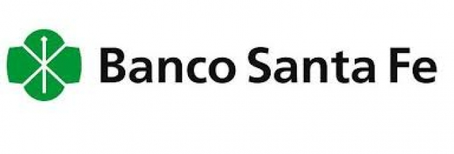 Banco de Santa Fe