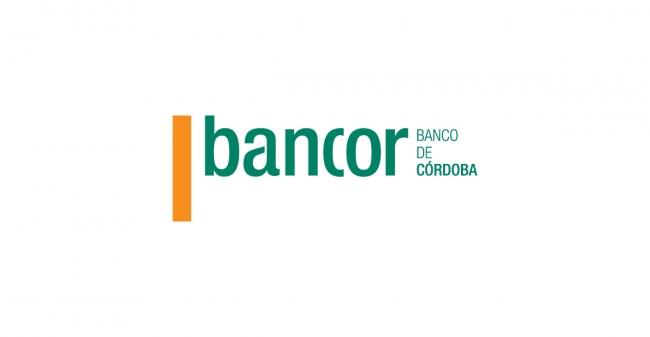 En 3,6 y 12 cuotas sin interes -  Mastercard - BANCO DE CORDOBA- AEROLINEAS ARGENTINAS