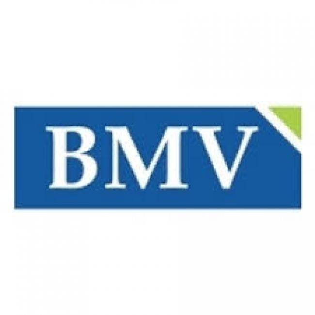 En 3 y 6 cuotas sin interés - Banco Masventas - Visa - AEROLÍNEAS ARGENTINAS