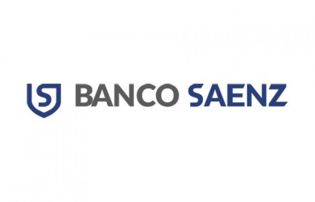 Hasta 3, 6 y 12 cuotas sin interés - Visa - Banco Saenz - AEROLÍNEAS ARGENTINAS