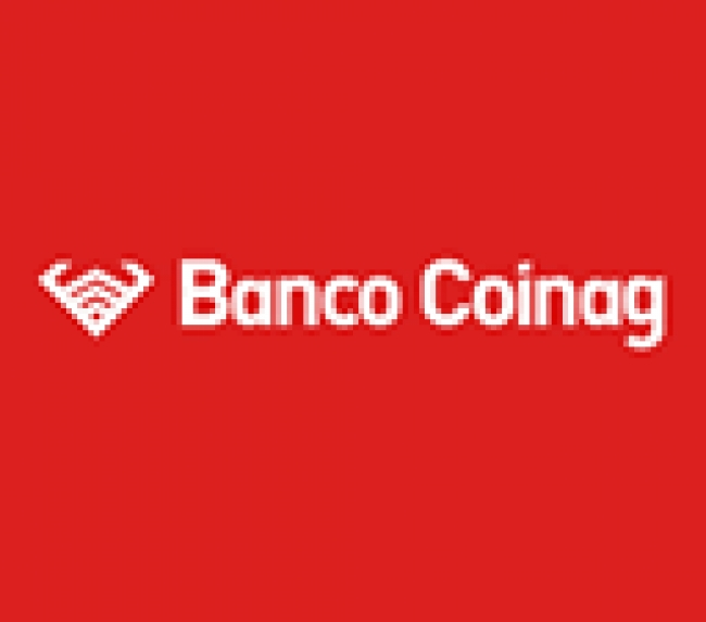 Banco Coinag