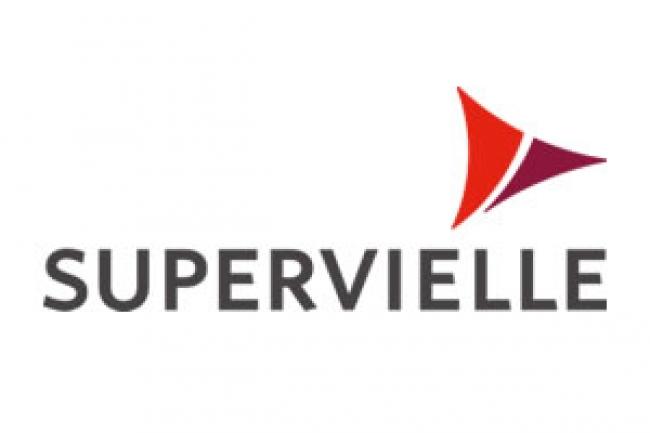 Hasta 6 cuotas sin interes -Visa y Mastercard - Banco Supervielle- ALITALIA