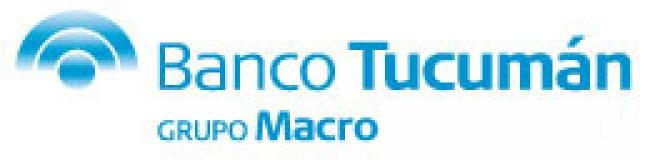 Hasta 12 cuotas sin interés - Visa y Mastercard - Banco de Tucumán - GOL LINEAS AÉREAS