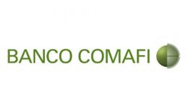 Hasta 12 cuotas sin interés - Visa Chicas Comafi - LATAM
