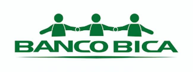 3 Y 6 CUOTAS - VISA Y  MASTERCARD - BANCO BICA - AEROLINEAS ARGENTINAS