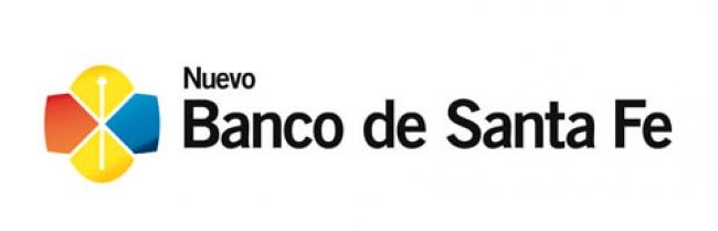 6 CUOTAS - VISA Y MASTERCARD - BANCO SANTA FE - COSTA CRUCEROS