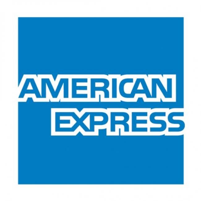 PROMO AMERICAN EXPRESS - COSTA CRUCEROS