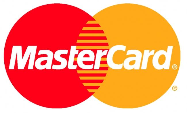 Hasta 12 cuotas sin interés - Promo Mastercard - Gol Lineas Aereas