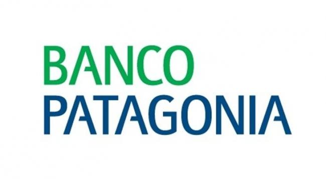 Hasta 12 cuotas sin interés - Visa, Mastercard y American Express  - Banco Patagonia - GOL LINEAS AÉREAS