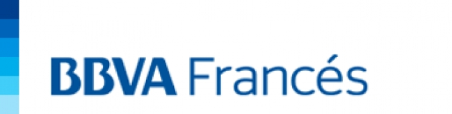 Hasta 12 cuotas sin interés - Visa y Mastercard - Banco BBVA Francés
