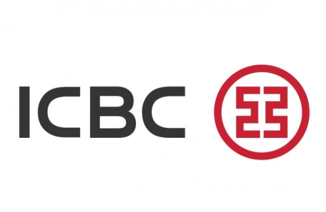 Hasta 12 cuotas sin interés - Visa y Mastercard - Banco ICBC - LATAM