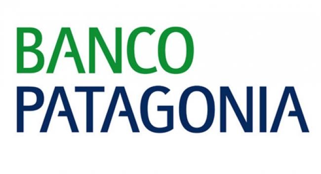 3, 6 y 12 cuotas sin interés - Mastercard - Banco Patagonia - Aerolíneas Argentinas