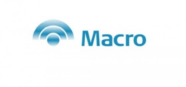 24 cuotas sin interés - Visa y Mastercard - Banco Macro - Aerolíneas Argentinas