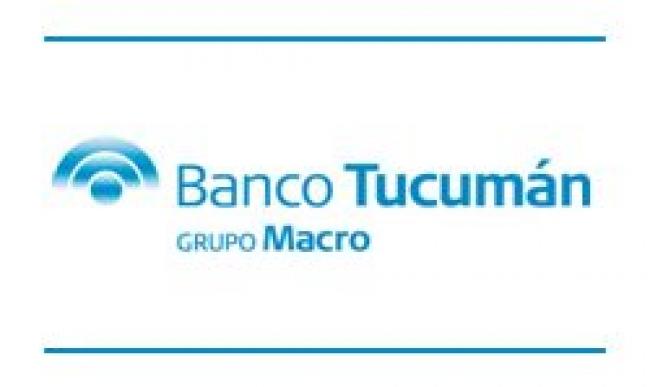24 cuotas sin interés - Visa y Mastercard - Banco Tucuman - Aerolíneas Argentinas