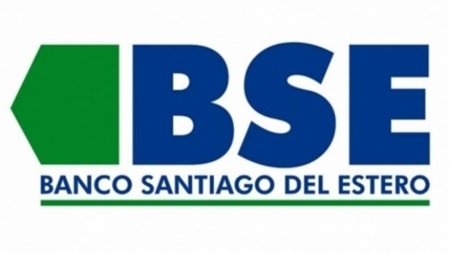 3, 6 y 12 cuotas sin interés - Visa- Banco Santiago del Estero - Aerolíneas Argentinas