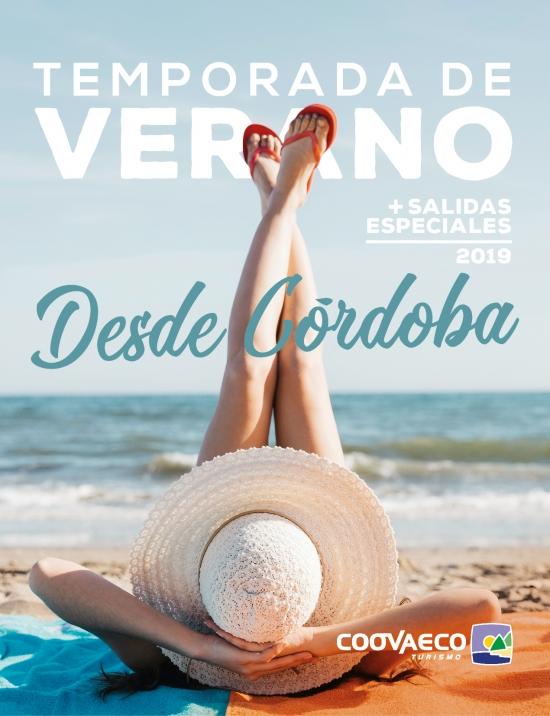 Revista Córdoba