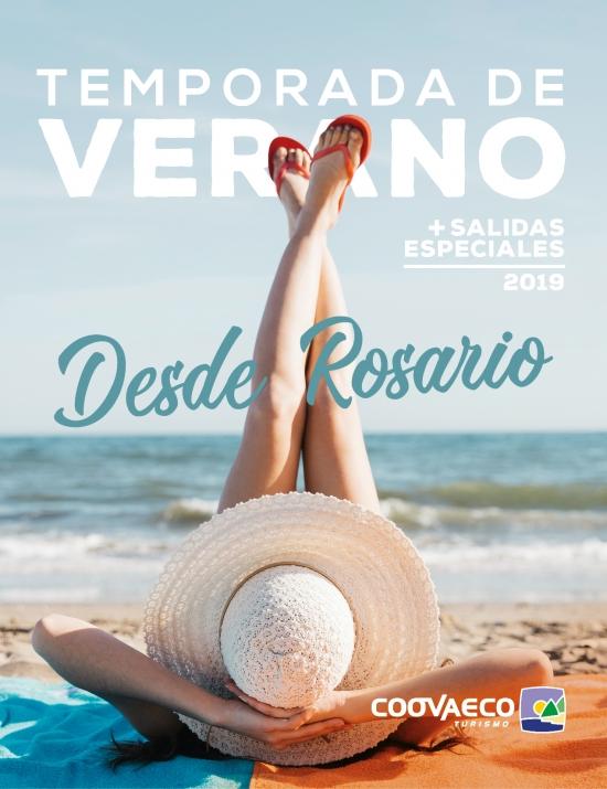 Revista Rosario