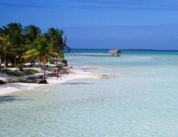 CUBA 2018 con vuelos directos  - 13 NOCHES - DESDE BUENOS AIRES