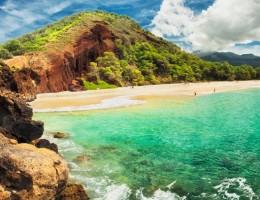 CRUCERO POR ISLAS HAWAII - SALIDA 13 DE NOVIEMBRE
