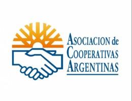 ASAMBLEA GENERAL ORDINARIA DE ACA Y CENA DE LA AMISTAD