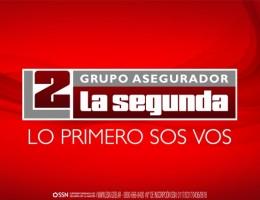 ASAMBLEA GENERAL ORDINARIA LA SEGUNDA 2018